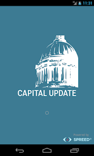 Tacoma Capital Update News - screenshot thumbnail