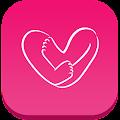 حاسبة الحمل - متابعة الحمل ???? download