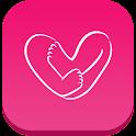حاسبة الحمل - متابعة الحمل