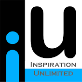 Inspiration Unlimited eMag