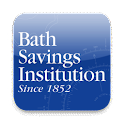 Bath Savings Institution icon