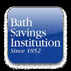 Bath Savings Institution icon
