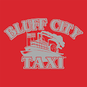 Bluff City Taxi
