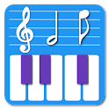 Act Piano: Demo y práctica icon