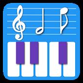 Act Piano