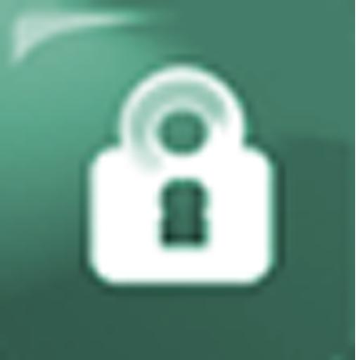 NeedMyPassword App 生產應用 App LOGO-APP試玩