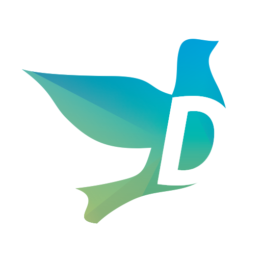 Java Docs 7 LOGO-APP點子