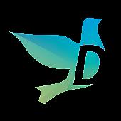 Java Docs 7