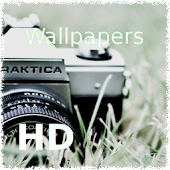 Cameras Wallpapers
