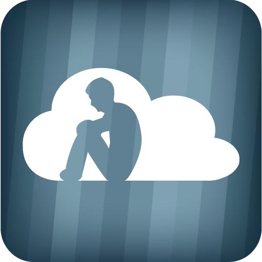 The Depression Predictor 醫療 App LOGO-APP試玩