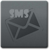 Shortcut Message Sender (SMS)