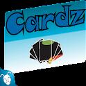 Memo Cardz icon