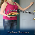 A Perfect Opportunity logo