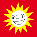 CASINO App icon