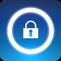 e-Alarm icon