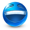 Funny Sounds & Ringtones icon