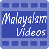 Malayalam Videos - Thiraimedia