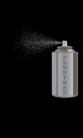 Screenshot of Spray (No Ads)