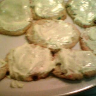 Celebrating Graduation with Funfetti Lemon chocolate chip cookies