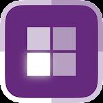 Unofficial Microsoft Dev News