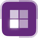 Unofficial Microsoft Dev News icon