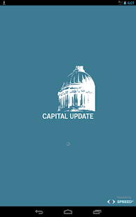 Capital Update- Olympia, WA - screenshot thumbnail