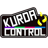 KurdaControl