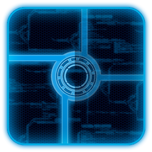App blueprint tech live wallpaper apk for windows phone android app blueprint tech live wallpaper apk for windows phone malvernweather Image collections