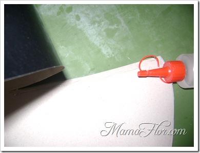 mamaflor-3684