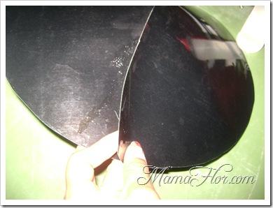 mamaflor-3685