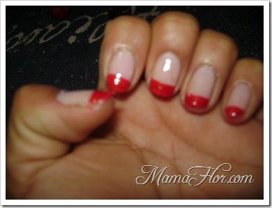 mamaflor-3567