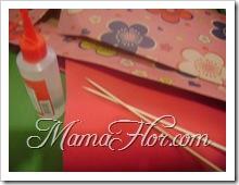 mamaflor-4102