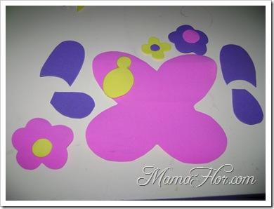 mamaflor-2325