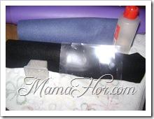 mamaflor-4373