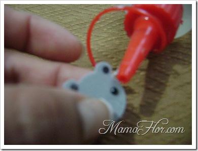 mamaflor-4526