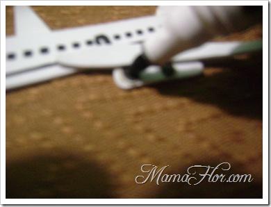 mamaflor-4590