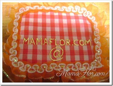 mamaflor-5375