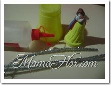 mamaflor-5393