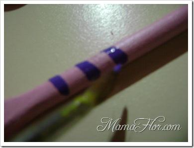 mamaflor-3302