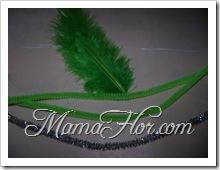 mamaflor-5906