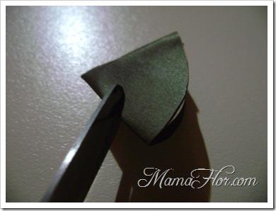 mamaflor-3885