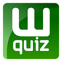 Knowledge Word Quiz logo