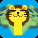BuraBuLion icon