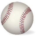 Baseball Quotes logo