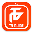 Thop TV : Live Cricket TV Streaming Guide