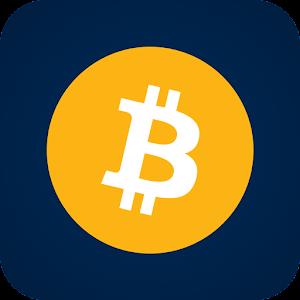 Bitcoin Checkout