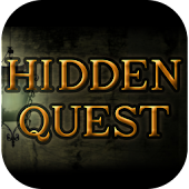 Hidden Quest