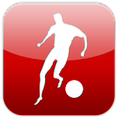 Dunia Soccer for Tablet
