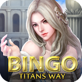 Bingo - Titan's Way
