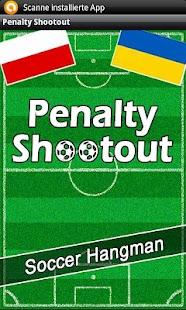 Penalty Shootout PRO